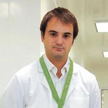 Andrés Amaral