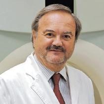 Horacio Amaral