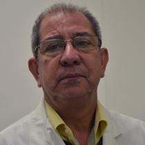 Mario Avila